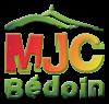 MJC Bédoin's picture