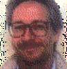 Georges Khaznadar's picture
